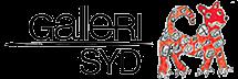 Galleri Syd